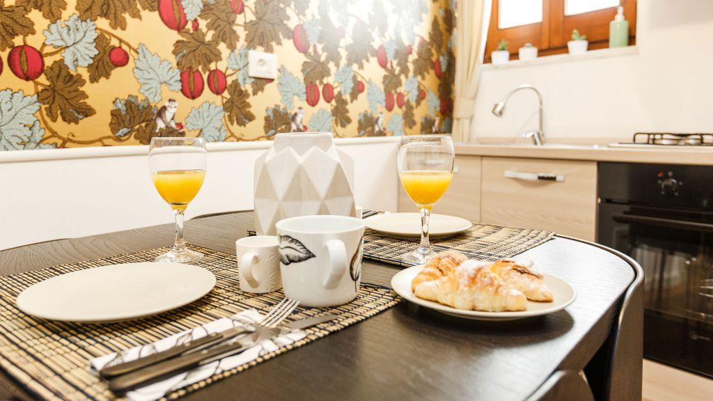 Charme-Apartment-Campo-de-Fiori-Roma-58024