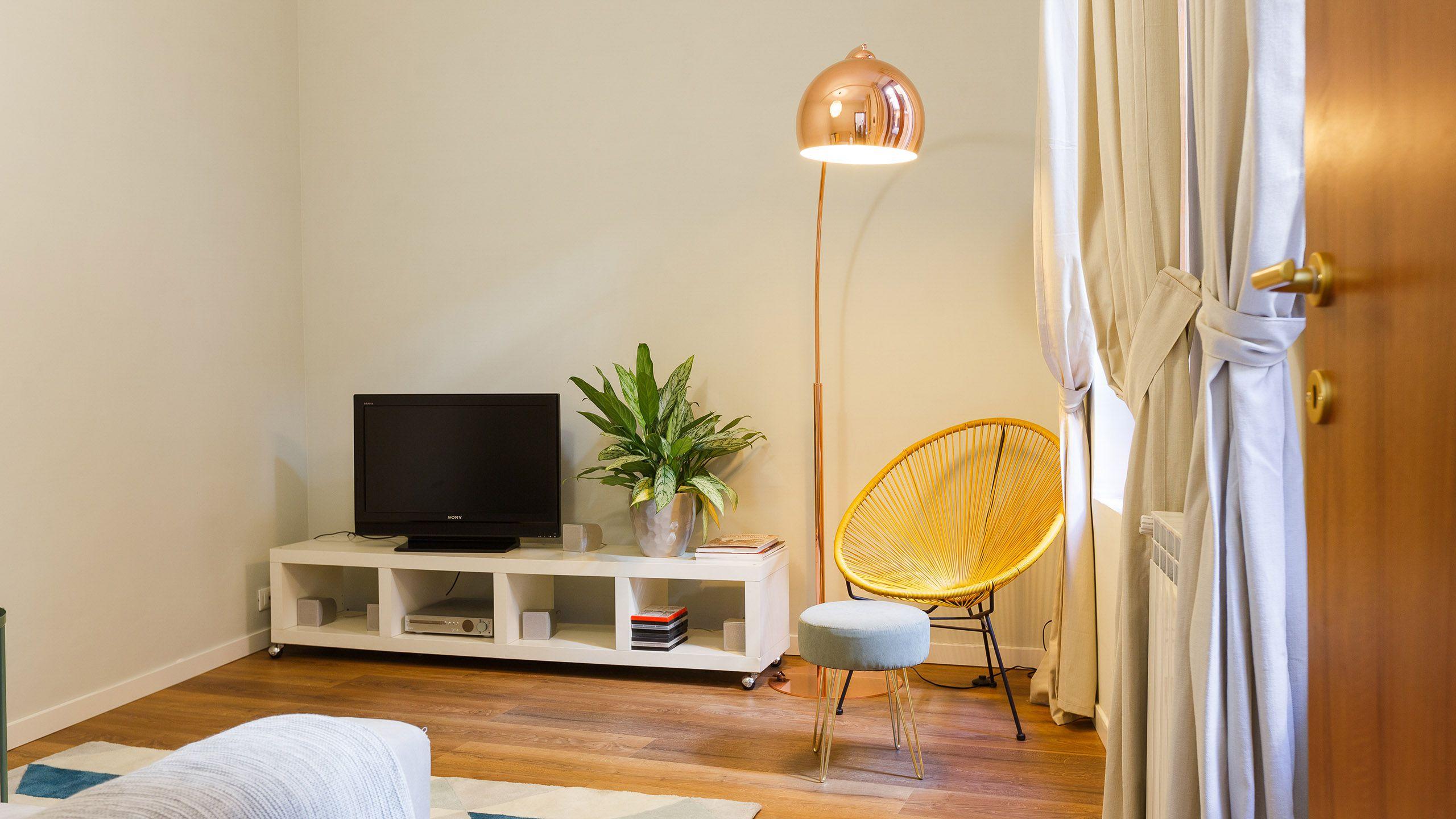 Charme-Apartment-Campo-de-Fiori-Roma-7954