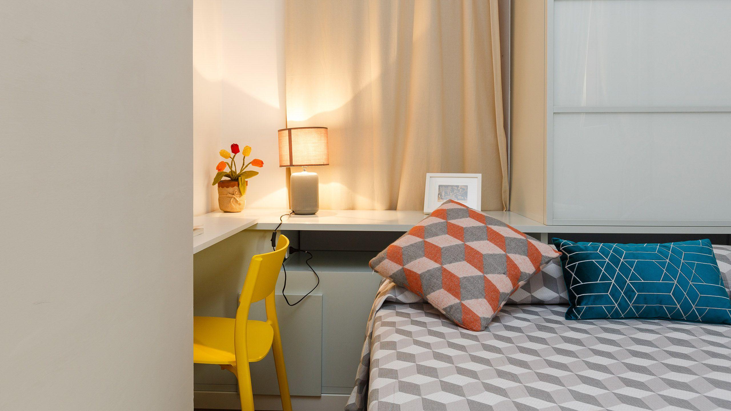 Charme-Apartment-Campo-de-Fiori-Roma-57958