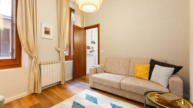 Charme-Apartment-Campo-de-Fiori-Roma-57939