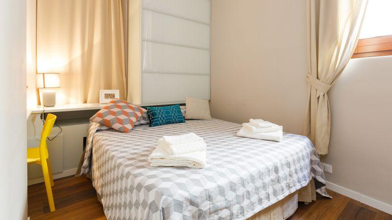 Charme-Apartment-Campo-de-Fiori-Roma-57956