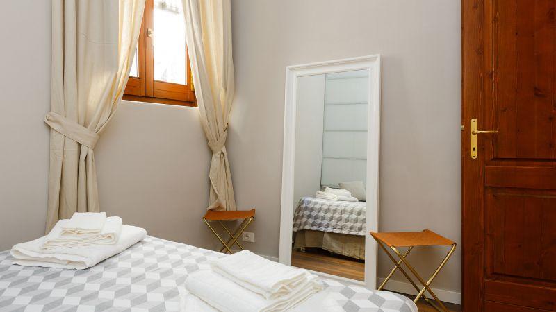Charme-Apartment-Campo-de-Fiori-Roma-57967