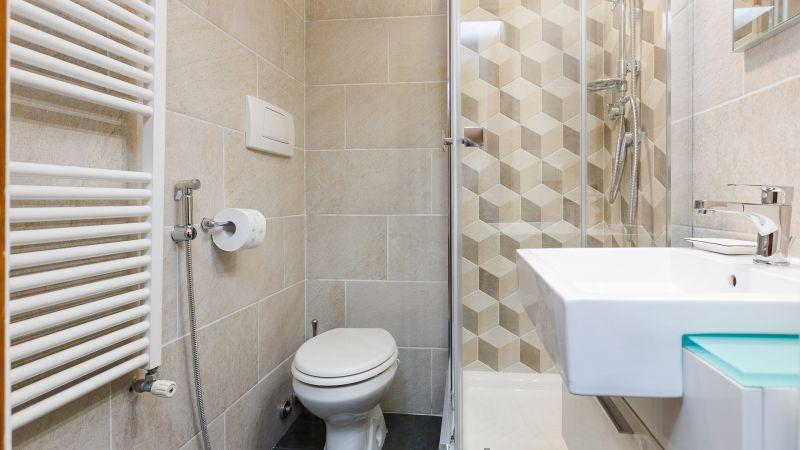 Charme-Apartment-Campo-de-Fiori-Roae-57970
