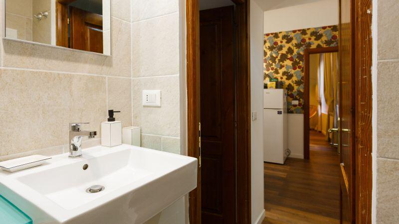 Charme-Apartment-Campo-de-Fiori-Roma-58013