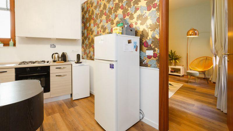 Charme-Apartment-Campo-de-Fiori-Roma-57985