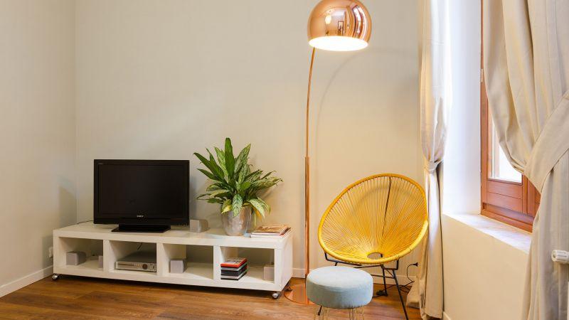 Charme-Apartment-Campo-de-Fiori-Roma-57938