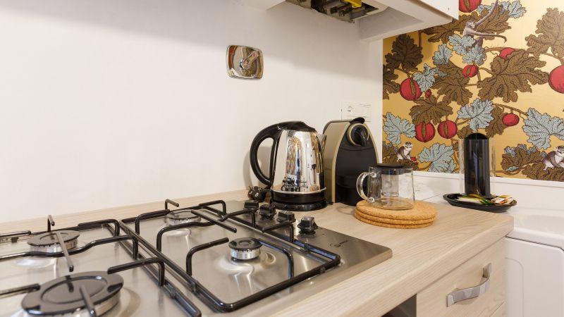 Charme-Apartment-Campo-de-Fiori-Roma-57993