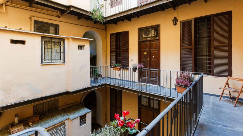 Charme-Apartment-Campo-de-Fiori-Roma-58032