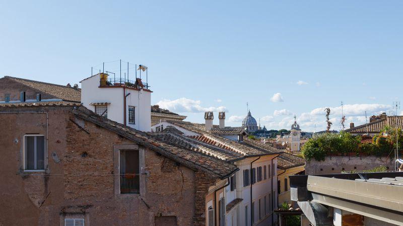 Charme-Apartment-Campo-de-Fiori-Roma-58040
