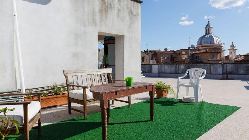 Charme-Apartment-Campo-de-Fiori-Roma-58043