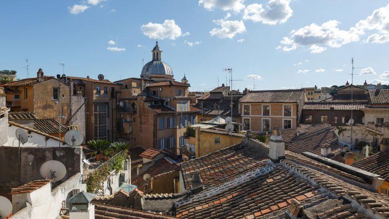 Charme-Apartment-Campo-de-Fiori-Roma-58047