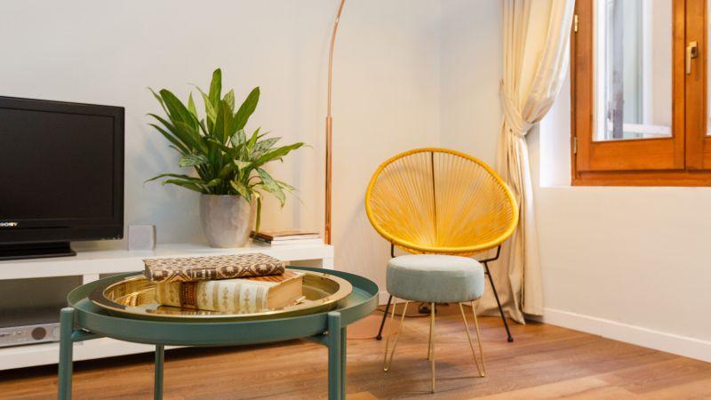 Charme-Apartment-Campo-de-Fiori-Roma-58007