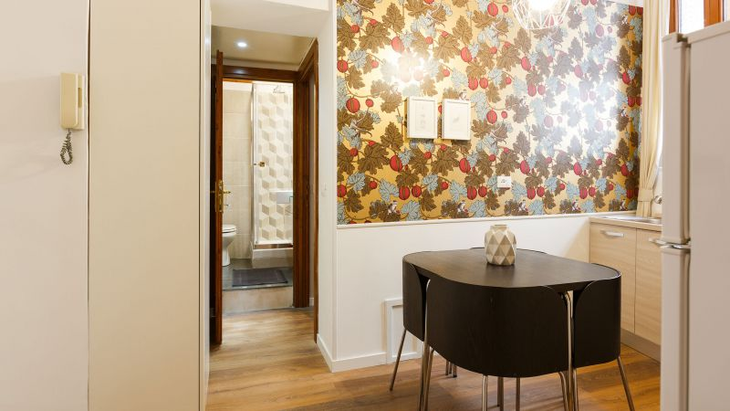 Charme-Apartment-Campo-de-Fiori-Roma-57995