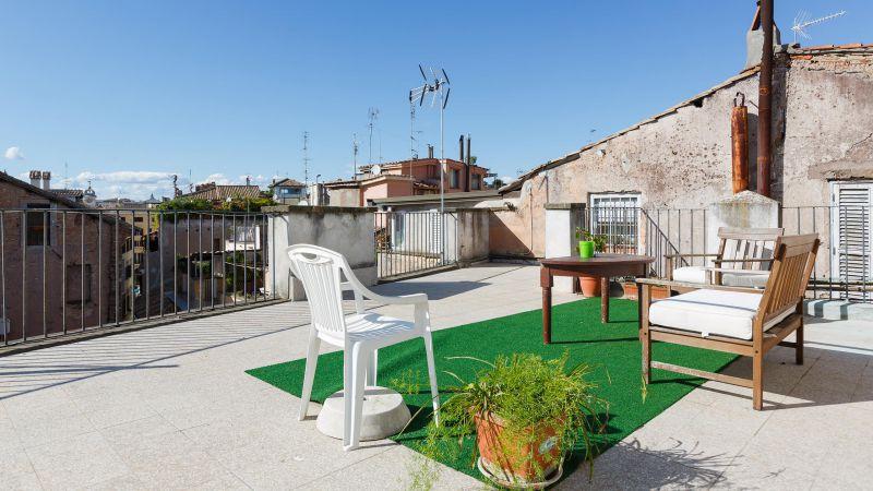 Charme-Apartment-Campo-de-Fiori-Roma-58046